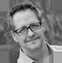 Brian Clark - Copyblogger Founder & CEO