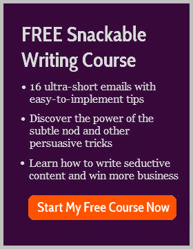 Start Your Free Course Now