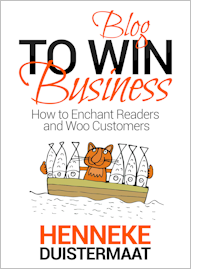 Blog to win business 200 x 269 flat