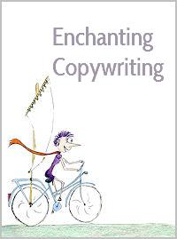 Enchanting Copywriting Coaching Program