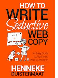 How to Write Seductive Web Copy 200 x 269 flat