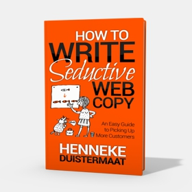 How to Write Seductive Web Copy 200 x 269 flat