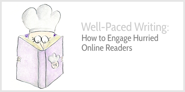 Point of View Examples: How to Engage Hurried Online Readers